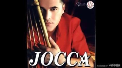 Jocca - Balkanac - (Audio 2002)