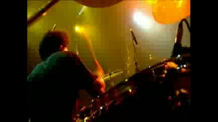 Matt Pokora - Its Alright Player Tour Live