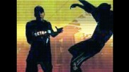 Eminem - Stay home