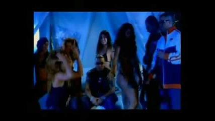 Espana Gngsta Hip Hop - mix