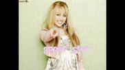 Miley Cyruss o0r Hannah Mo0nntana