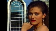 Ceca Mix Video