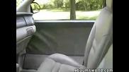 Cool Car Door