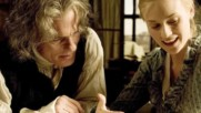 Лунната соната ♫ ♪ ♫ ♩ Ludwig Van Beethoven - Moonlight Sonata