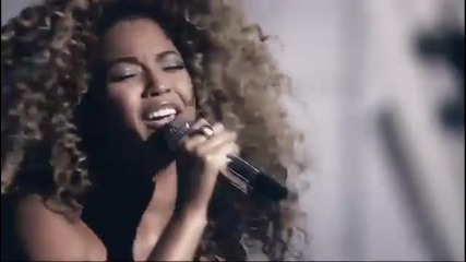 Beyonce - I Was Here ( A Night With Beyonce )