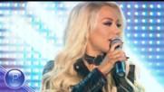 Т. Александрова ft. Джордан - За най-красивата принцеса, live 2017