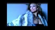 Глория Video Mix