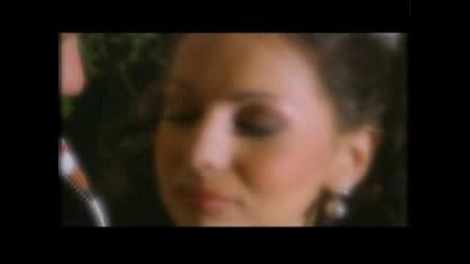 Алисия - Ти си тук - Retro video