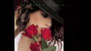 Червена Роза От Мен