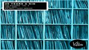 Klassic Kenobi pres 20 Years a Kid The Mixtapes - Vol. 2 1998 - 2000