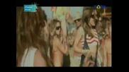 Helena Paparizou - Mambo (english Version)