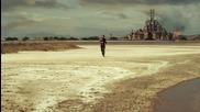Страхотна! Nikos Ganos – Say My Name ( Official Video Hd ) + Превод