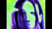 Лита - Ейми Думас 2 Като Нея Няма!!!