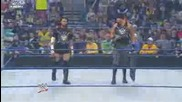 Wwe Smackdown 11510 Part 210
