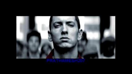 Eminem - higher Ft. Nicki Minaj Drake (2012 Music)