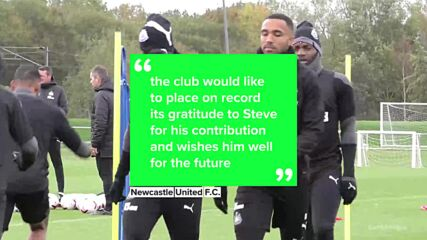 Newcastle United F.C. facing changes since Saudi sale