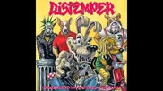 Distemper - All Colors Crew