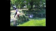 My New Video Larg0