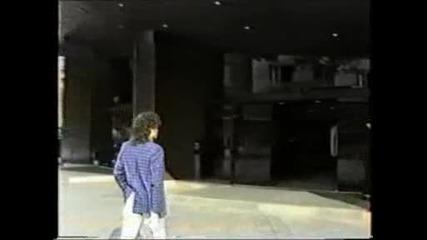 Деян Неделчев - Мило Момиче.братя Неделчеви - Колаж - 1989