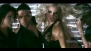 Andrea ft. Costi ( Sahara ) - Upotrebna ( Halele )