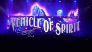 Nightwish - Vehicle Of Spirit - Unboxing The Limited Boxset
