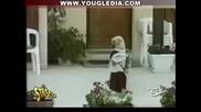 Funnyanimal Video 02