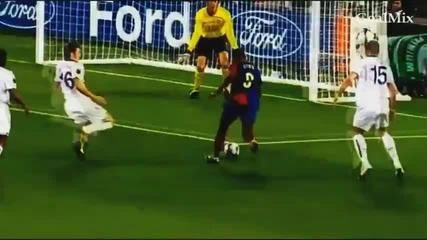 Мега сблъсък !!! Fc Barcelona vs Manchester United - Final Champions 2011