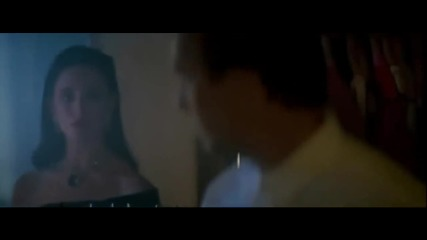 Revenge & Hero & Enrique Iglesias