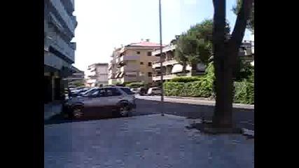 Marina Di Carrara 6