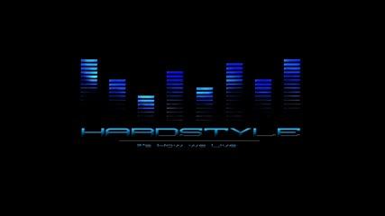 .:hardstyle:. Wildstylez - Truth