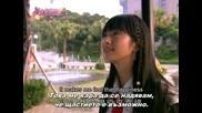 Бг субс! It Started with a Kiss / Закачливи целувки (2006) Епизод 3 Част 2/3