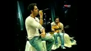 Gokhan Ozen - Kader Utansin (akustik Konser)