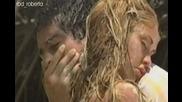 » Не се обръщай • Mia y Miguel