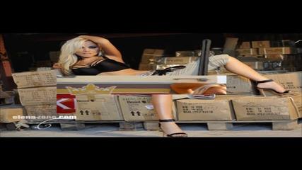 Преслава и Елена - Пия за Тебе Скоро ! (снимки от Видеото)