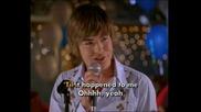 Kой иска да попее с Трой Болтън?.start of something new