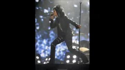 Tokio Hotel - Fen Sreshta Plovdiv - 2.11.2007