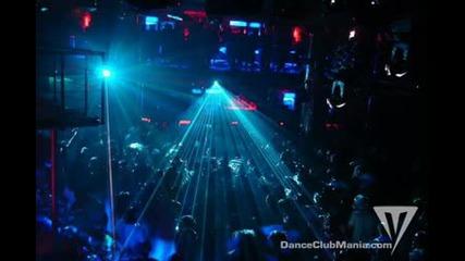 Jk - Live @ Club Mania 13.06.2008