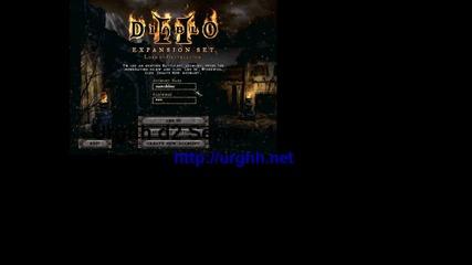 Как да си настроим follow bot на Diablo 2