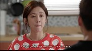 [easternspirit] I Remember You (2015) E05 1/2