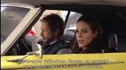 Lost Girl Изгубена S01e09 (2010) бг субтитри