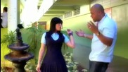 100% Hit 2010!!! Joan Y Oneill ft. Rayda - Ella Es Mi Cinderella