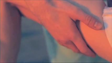 Alex Gaudino - Im In Love (i Wanna Do It) Hd