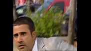Hicran Yaras