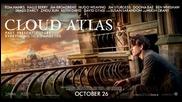 Cloud Atlas - Sextet Extended Version