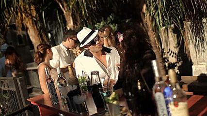 2o12 Claydee - Mamacita Buena official Video