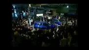 Top Gear - Audi TT