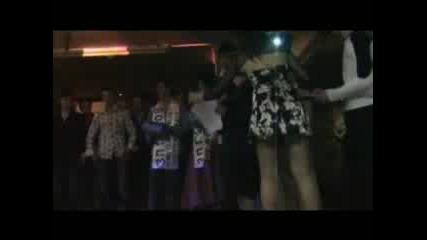 Мис Пролет - Зпг, Сандански, Част 4