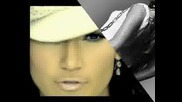 Jennifer Lopez - Cherry Pie