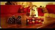 Уникалнa! • Deba Montana ft. Prys - What I like [ Официално Видео ]