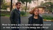 Hayat Yolunda - По пътя на живота - Епизод 10, Дойде време, бг субс